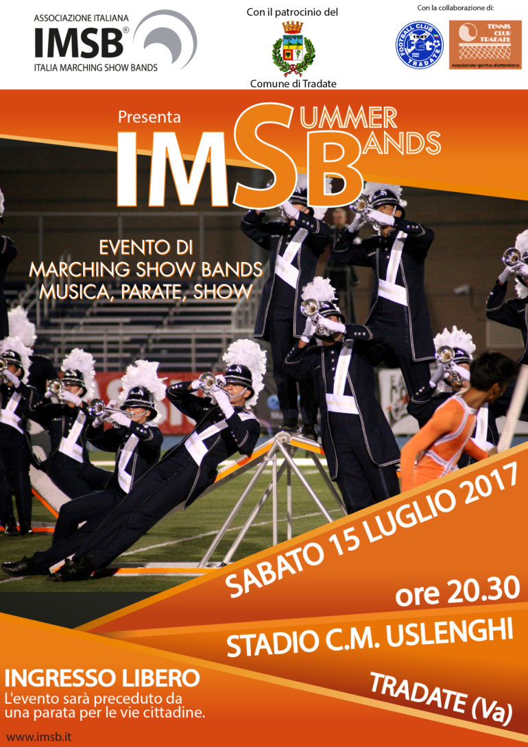 MANIFESTO_IMSUMMER-BANDS_OK-770x1089